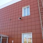 Кузбасский технопарк запустил первую в Кемерове станцию экологического мониторинга