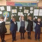 Уроки экологической грамотности по актуальным темам прошли в Прокопьевске